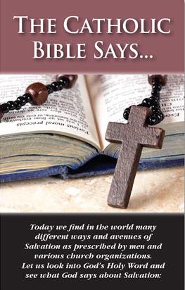 01-the-catholic-bible-says