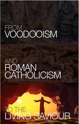 07-from-voodooism-to-the-savior