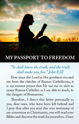 08-my-passport-to-freedom