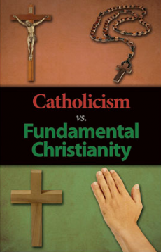 14-catholicism-vs-christianity