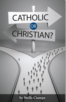 21-catholic-or-christian