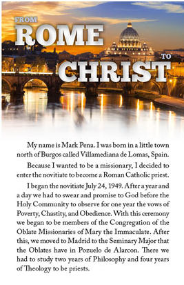 22-from-rome-to-christ