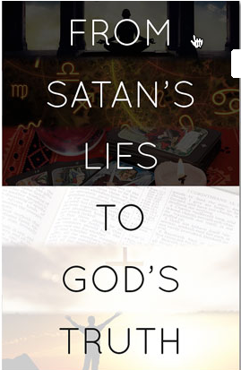 23-from-satans-lies