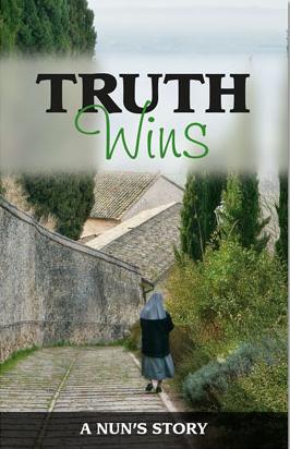 24-truth-wins