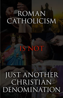 25-roman-catholicism-is-not-another
