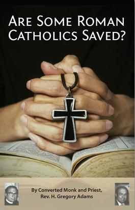05-are-some-catholics-saved
