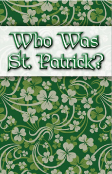 06-who-was-st-patrick