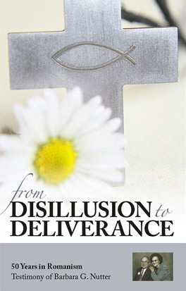 11-from-disillusion-to-deliverance