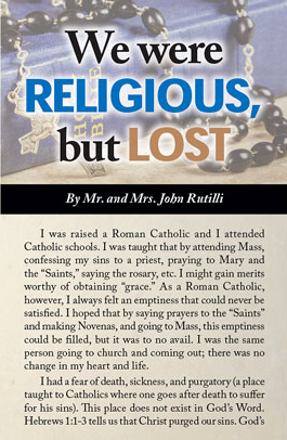 13-we-were-religious-but-lost