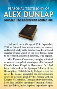 15-personal-testimony-of-alex-dunlap