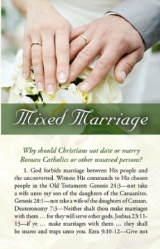 20-mixed-marriage
