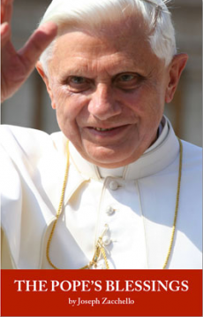 26-the-popes-blessings